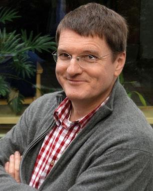 Hartwig Hansen Hamburg Sasel Diplompsychologe Paar- und Familientherapeut Systemischer Supervisor DGSF