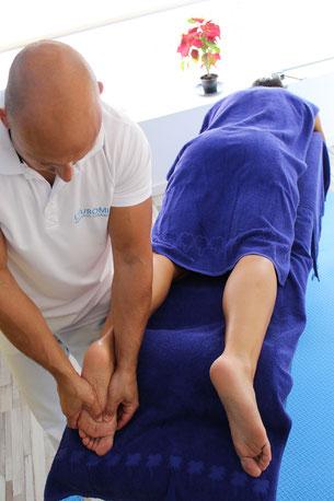 Massage Gran Canaria - maspalomas san agustin playa del ingles