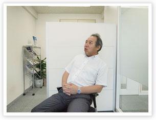 全国エネルギー管理士連盟・東日本支部にて