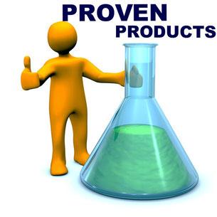 protein leiter, Protein Marker, Protein ladder and protein marker