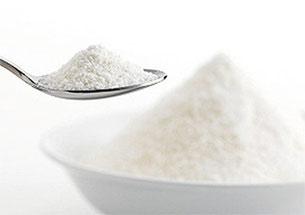 養麗潤プラセンタドリンク,コラーベンペプチド,効果,原料