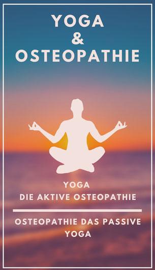Osteopathie & Yoga www.depressionein.de