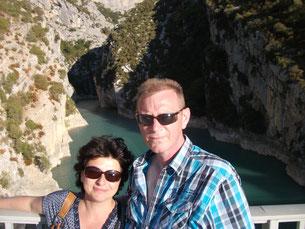 панорамные дороги, экскурсионные туры, LS-Europareisen, Наталья Силкина, туры в Европу