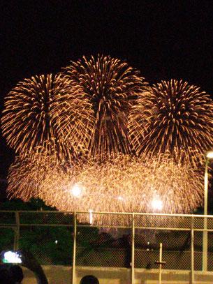 東京都品川区旗の台3-6-25メゾンそら 子どもと通える整体院:さいとう整体/お盆期間中も営業