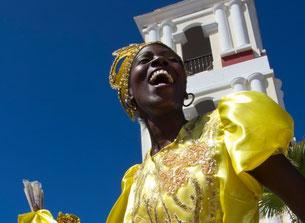 Pasivaikščiojimas Havanos Malekonu - Stalnionytė