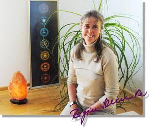 Regine Schenker