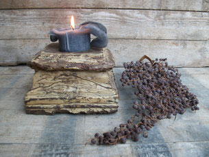 Dadeltakken verse of ingedroogde bij Sfeer & Smaak, landelijke decoratie en streekproducten