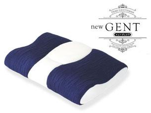ニュージェント男性を魅了する枕