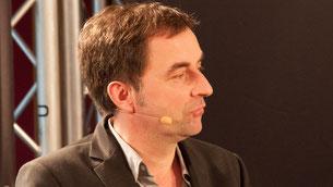 (c) Ruben Gläser