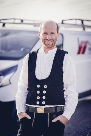 Ingo Naber - Dachdecker- und Klempnermeister, Coesfeld, Darfeld, Gescher, Lette, Darup, Darfeld, Veelen, Dülmen