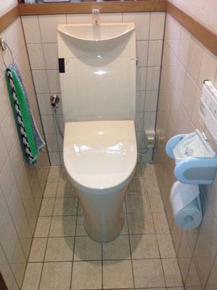 流山市、柏市近郊の給湯器・トイレ・蛇口・水栓・浄水器・食洗機・ガスコンロ・電気 コンセント・ スイッチ・照明器具・換気扇など住宅機器販売・設置工事お任せ下さい!  システムショップすずきです。