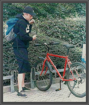 Foto freigegeben vom Amtsgericht Essen