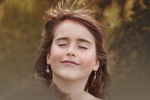 Kein Make-up im Sommer persönliche geschenke für teenager jugendweihe geschenk schminken lernen