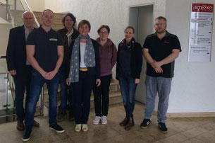 Hürth Gründung Nachfolge Business Coaching Rheinland Köln Unternehmensentwicklung Selbstorganisation