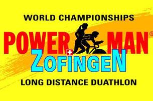 Powerman Duatlohn Zofingen