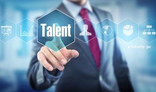 Talentkompass NRW Susanne Knorr Vorträge Seminare Workshops Fortbildung für Fachkräfte Wegweiser berufliche Orientierung vom Talent zur Tätigkeit