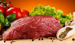 La carne fa veramente male?