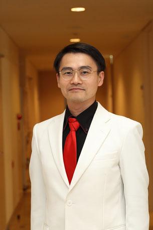 小野友寛(Saxophone,Flute,Piccolo)