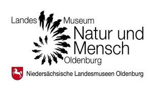 """Zusammenarbeit von Yeti mit dem Landesmuseum """"Natur und Mensch"""""""