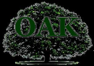 OAKロゴ