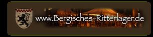 Bergisches Ritterlager