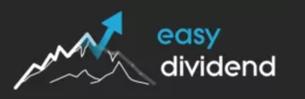 Logo Easy Divdend