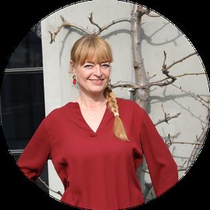 Sabine Spiegel | Austria Guide für professionelle Stadt- und Themenführungen in Bregenz, Dornbirn, Hohenems