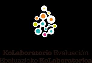 KoLaboratorio Evaluación Ayuntamiento de Pamplona Iruña
