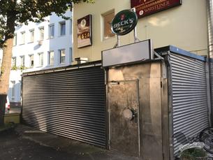 Das Bella Wuppdich in Hannover / Foto: Dunkelklaus