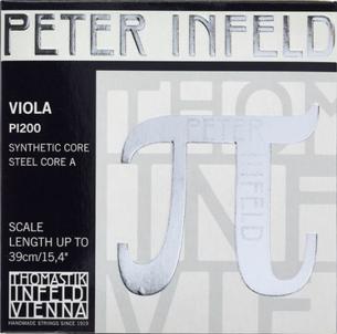 купить Peter INFELD PI 200