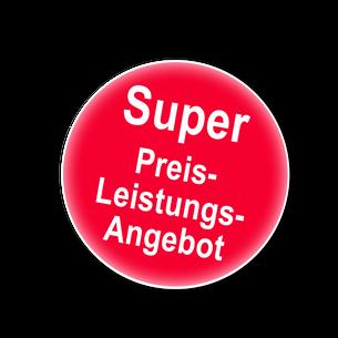 Datenlogger iPlug USB Tief-Temperaturmessung IPST8-ice
