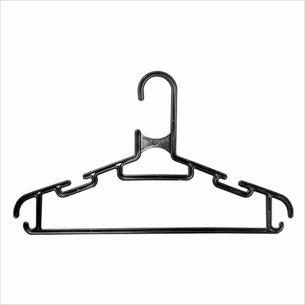 Вешалка-плечики детская В-102-С