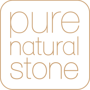 Pure Natural Stone