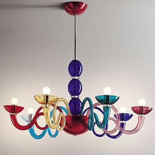 avem-modern-murano-chandeliers