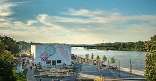 культурный гайд по Варшаве