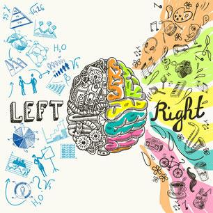 Mindmaps - Wissen richtig strukturieren