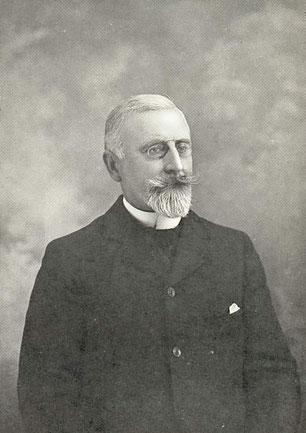 Jules de Gaultier Nietzsche en France