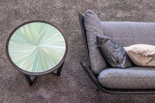 Strawmarquetry; Furniture; Interior; Design; Straw marquetry supplies