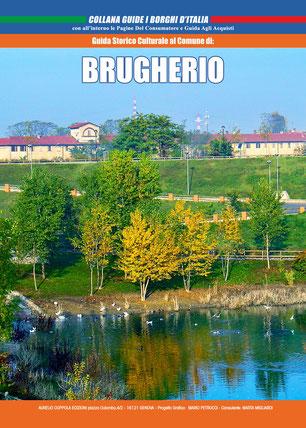 Guida al Comune di Brugherio