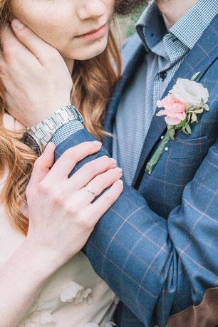 Eure Traumhochzeit beginnt hier: Braut Concierge | Hochzeitsplanung von professioneller Eventmangerin