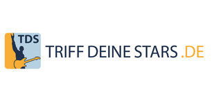 Die Welt der Stars - Tourdaten, Konzerte, Meet & Greet, Biografien, Videos, Tickets