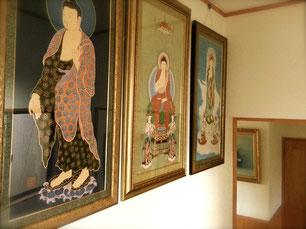 浄明寺さんのギャラリー