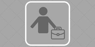Signet für die Vorteile von Cribin für Gäste