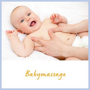 fitdankbaby, Sport, Aktivraum, Klagenfurt, Baby, Fitness, Training, Körperkräftigung, Postnatal, Mama, Rückbildung