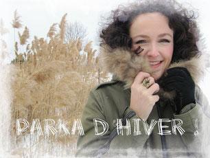 parka-hiver-chaude