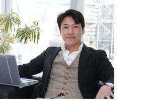株の学校カブックス 名古屋講師 藤井百七郎