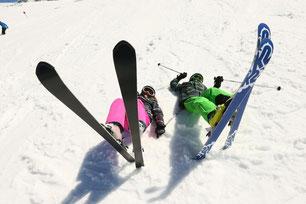 Wintersport Services