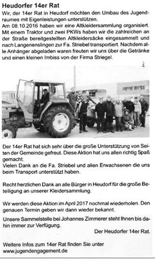 Amtsblatt -21-10-2016