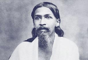 Sri Aurobindo, Égo, la Synthèse des Yoga