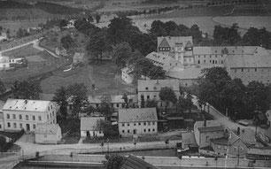 2. Hälfte 1920er